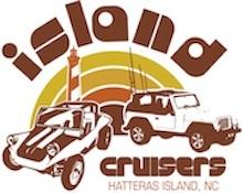 Island Cruisers Inc (252) 987-2097